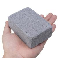 China Grill Stone  Cleaning Block on sale