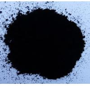 Carbon black N330,N339,N375- Beilum Carbon Chemical Limited