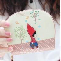 Buy cheap oem design low price  coin purse product