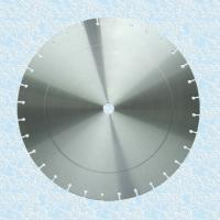 Buy cheap Blank Saw Blades (Steel Core) - DYDS05 product