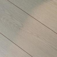 Buy cheap 8mm 10mm factory direct waterproof grey arc click laminated wood floor product