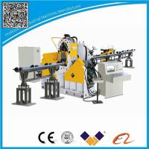 Buy cheap Máquina de aço APL2532 da marcação da perfuração do ângulo do CNC do fornecedor de China product