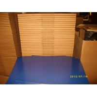 Buy cheap thermal ctp plate for offset printing product