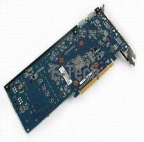 Buy cheap 携帯電話の充電器の高周波PCB product