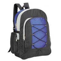 Buy cheap Fashion polyester GYM sport bag product