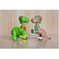 Buy cheap Dinosaurs Figures, Anime Figures, Action Figures, sculptures. product