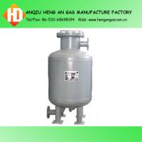 Buy cheap acetylene production plant product