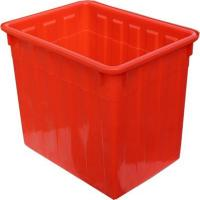 China Plastic Water Tank size 300L on sale