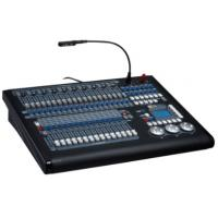 Buy cheap DMX512 1990 Programmable DMX Controller Consoles With USB Memory FAT32 from wholesalers