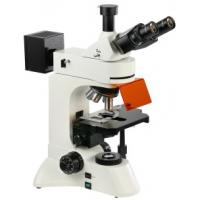 Buy cheap EPI - Fluorescence Biological Microscopes With LED Illumination Modularization product