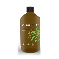 Buy cheap MSDS Flowers Material Aromatherapy Essential Oils from British and France product