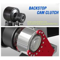 China Changzhou high quality R&B brand BS/BR/BS..HS/BSEU/series backstop one way  cam clutch apply in conveyor on sale