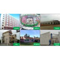 Leader Machinery Manufacture Co.,Ltd.
