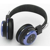 Buy cheap Wireless Stereo Apple Bluetooth Headphone With Excellent Sound product