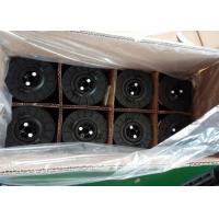 Buy cheap Tw898 Rebar Tying Wire Spools Coils For MAX RB398 Rebar Tying Gun Machines product