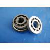 China Deep Groove Ball Bearing 10*35*11mm for Washing Machine / Office Equipment 6300-2RSH wholesale