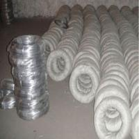 Buy cheap spring steel wire product