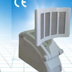 Buy cheap Equipo del cuidado de piel de HKS600 PDT product