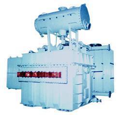 Buy cheap Transformador da fornalha product