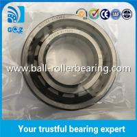 Buy cheap Chrome Steel Single Row Cylindrical Roller Bearing High Load Bearings NJ2208 NJ2208-E-TVP2 product