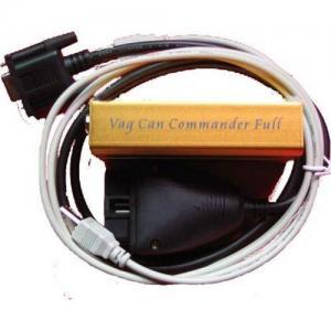 Buy cheap VAG-COMMANDER V5.5 from wholesalers