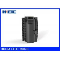 Buy cheap Anti Water Antenna Fiber Optic Termination Box HJ78AN More Than 10 Years Lifespan product