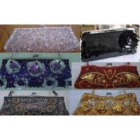 Buy cheap Beaded Evening Bag from wholesalers