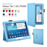 Buy cheap Blue Samsung Galaxy Tab 10.1 Cases , Samsung Galaxy Tab 2 Covers product