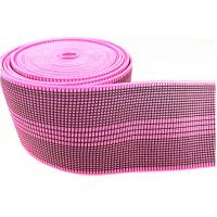 Buy cheap AZO Free Trampoline Webbing Heavy Tenacity For Furniture Back Or Seat product