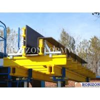 Buy cheap Drop Beams Slab Formwork Systems , Metal Formwork For Beams Columns And Slabs product
