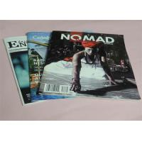 Buy cheap PDF On Demand Magazine Printing  product