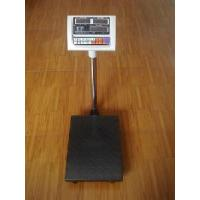 Buy cheap Platform Scale Acs-830 product