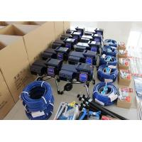 Buy cheap Portable Airless Spray Equipment 1300W For Spraying Outside Wall product