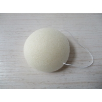 Buy cheap Toys Furniture Gifts Final Random Inspection Garments Textile Home Appliances Products product