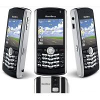 China Blackberry Pearl (8100) on sale