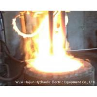 Buy cheap Hign Speed Rolling Mill Equipment / Hot Rolled Wire Equipment upgrade product