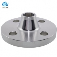 China F304/F304L Pipe Fitting Wn RF/Rtj/FF ANSI/JIS/DIN/API 6A Cl150/Pn10/Pn16 Forged Stainless Steel Weld Neck Pipe Flange on sale