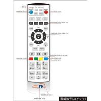 Buy cheap Silicone rubber keypads product