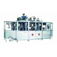 Buy cheap Energy-saving !!! 220L Blow Moulding Machine KAL120 Series from wholesalers