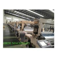 Buy cheap SD8100-190CM HIGH SPEED AND HEAVY-DUTY WATER JET LOOM DOBBY SHEDDING product