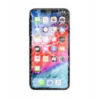 China IPHONE XS MAX GLASS REPAIR SERVICE IN SHANGHAI on sale