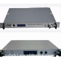 Buy cheap CATV amplifier product
