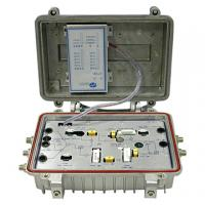 Buy cheap CATV amplifier product