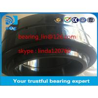 Buy cheap GE 45 TE-2RS Stainless Steel Radial Spherical Plain Bearings 45x68x32 mm Joint Bearings GE45TE 2RS product