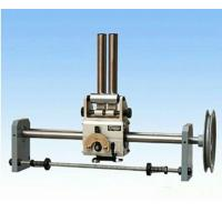 Rolling Ring Linear Drive