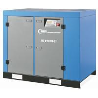 Quality Industrial Oil Free Scroll Air Compressor / Laboratory Air Compressor 33Kw/44Hp for sale