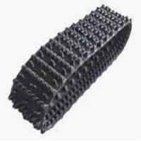 Buy cheap Supply for High Quality Skid Steer Loder Rubber Track (B250*72A*34) product