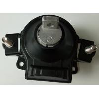 Quality Rear Car Body Parts Of Engine Mounting Replacement Honda Accord 2003 - 2007 CM5 for sale