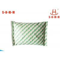 Buy cheap Textile Odorless Pure Activated Clay Desiccant 100g With Mildew Resistance product