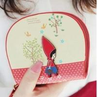 Quality oem design low price coin purse for sale